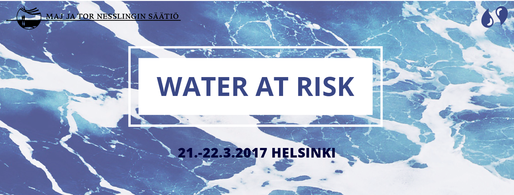 wateratrisk_fb_cover
